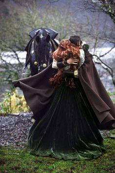 All things fantasy larp related Foto Fantasy, Fantasy Magic, Medieval Fantasy, Fantasy World, Fantasy Art, Fantasy Romance, Fantasy Inspiration, Story Inspiration, Writing Inspiration