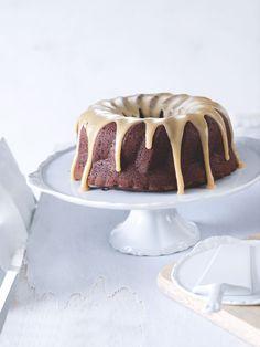 Blesková bábovka, kterou si rychle zamilují malí i velcí. Pound Cake, Tiramisu, Cooking Tips, Ethnic Recipes, Easy, Crack Cake, Pound Cakes, Tiramisu Cake, Sponge Cake