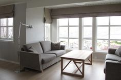 galleri-liftgardiner05 Sofa, Couch, Curtains, Furniture, Home Decor, Settee, Settee, Blinds, Decoration Home