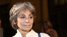 Arlette Ricci  Le tribunal correctionnel de Paris a estimé que l'héritière de la maison de couture Nina Ricci a pendant plus de 20 ans caché au fisc français 18,7 millions d'euros.
