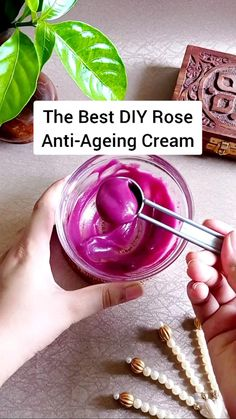 Skin Care Routine Steps, Skin Care Tips, Organic Skin Care, Natural Skin Care, Diy Hair Treatment, Good Skin Tips, Skin Care Remedies, Cough Remedies, Beauty Tips For Glowing Skin