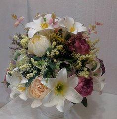 Kiraz Mevsimi 129,66 TL Renkli Güller Yapay Masa Çiçek, Ürün Kodu : Yapay Çiçek269, istanbul çiçekçi, istanbul  çiçek gönder, istanbul  çiçek siparişi, istanbul  çiçekçiler, istanbul  çiçekçilik,Resim Üzerine Tıkla Hemen Adrese Gönder