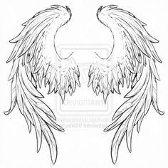 Image result for Angel Baby Cherub WINGS embroidery sets