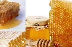 Мёдом лечились всегда. Упоминания об использовании мёда в качестве лекарственного средства сохранились в летописных источниках с очень древних времен.  Мёдом не только сыт будешь  Подробнее в источнике: http://sneg5.com/dom/krasota-i-zdorove/lechenie-myodom.html