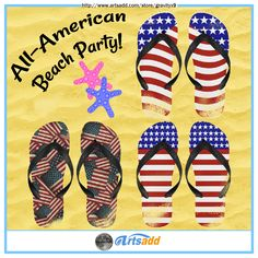 468b244e41fa6b Just in time for summer fun! Check out the variety beach or poolside flip- flops. Comfortable and Anti-slip.  summerfootwear  Flipflops  beachwear   poolside ...