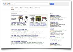 Google y el monopolio: ¿es realmente un buen arreglo?