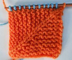 HEXEN STRIK: DOMINO I SØNDAGSSKOLE Knitting Paterns, Knit Patterns, Drops Design, Knitted Blankets, Knit Crochet, Plaid, Crafty, Creative, Inspiration