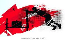 sled push vector - Google Search Sled, Vectors, Google Search, Luge