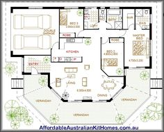 Find This Pin And More On Pole Barn Designs And Floor Plans Nice Metal Buildings House