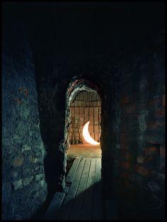 Galeria zdjęć : prywatny-ksiezyc-leonid-tishkov2 | Galerie zdjęć i fotografii