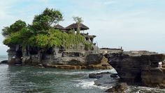 what to see and where to stay in bali