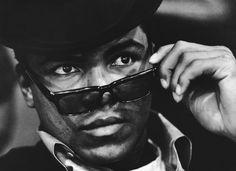 Eddie Adams Day: Celebrating the photojournalist - The Washington Post