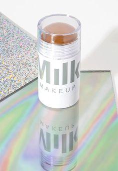 39 Trendy makeup bronze tips - Makeup Tips Highlighting Makeup Brands, Best Makeup Products, Makeup Tips, Eye Makeup, Makeup Tutorials, Makeup Ideas, Beauty Products, Tips And Tricks, Beauty Tricks