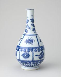 79 gambar chinese porcelain terbaik chinese ceramics vases dan rh pinterest com