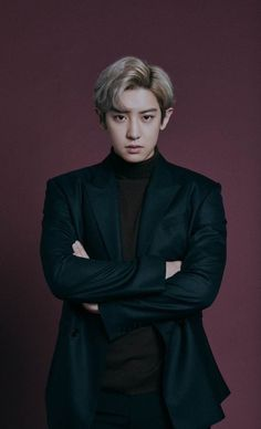 sulay chanhun and more # Cerita pendek # amreading # books # wattpad Park Chanyeol Exo, Baekhyun Chanyeol, Kpop Exo, Bias Kpop, Exo Ot12, Chanbaek, Chansoo, Rapper, Exo Lockscreen