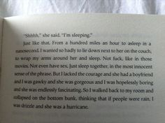 John Green - Looking for Alaska