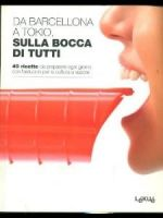 Libri Libro Ricette Per Microonde € 21,60 Personal Care, Author, Photo Storage, Recommended Books, Self Care, Personal Hygiene