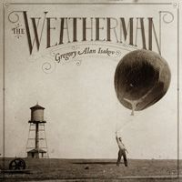 Gregory Alan Isakov's new album