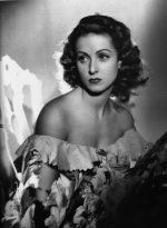 danielle darrieux great actors of theater