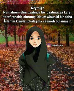 Allah Islam, Love Illustration, Islamic Quotes, Muslim, Istanbul, Aurora Sleeping Beauty, Religion, Feelings, Memes