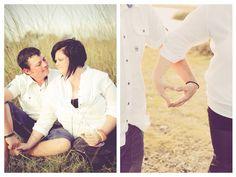 South African Wedding Photographer - Rolene