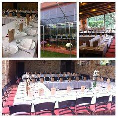 Casament Patrick/Fàtima 4/11/2012