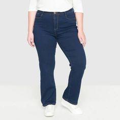 Newport mujer - Falabella.com Newport, Jeans, Fashion, Sports, Women, Moda, Fashion Styles, Fashion Illustrations, Denim