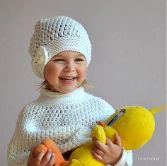 Úžasná! biela