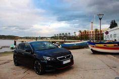Fã: Cristiano Bárbara Os fãs portugueses continuam a partilhar sessões fotográficas com as estrelas Peugeot! É para nós um motivo de #Orgulho!  Também tem fotos do seu Peugeot que queira partilhar? Envie-nos ou partilhe aqui directamente com todos os fãs e nós adicionamos ao álbum. #OrgulhoPeugeot #PeugeotFanDays — at Portugal.