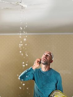 """Water Damage Restoration – Broward, Palm Beach, Martin Counties #water #damage #pompano #beach http://turkey.nef2.com/water-damage-restoration-broward-palm-beach-martin-counties-water-damage-pompano-beach/  # Water Damage Restoration Services The Problem You are standing in several inches of water…and you are in your home, not outside it. Or you have just unlocked the office at the start of another busy day…and you walk into water. Thoughts such as: """"What do I do?"""", """"I do not have time for…"""