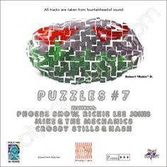 http://polydansound.com/release/polydan-sound-laboratory-puzzles-7-hi-end-audiophile-series-rest/
