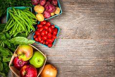 Foods to Avoid on a Pancreatitis Diet