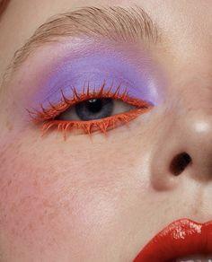 Learn How To sell your photos online easily And Make Profits. Makeup Goals, Makeup Inspo, Makeup Art, Makeup Inspiration, Makeup Tips, Beauty Makeup, Hair Makeup, Witch Makeup, Clown Makeup