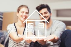 Home Buying Guide - How to Buying a House