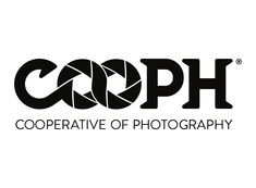As the 'Cooperative of Photography', COOPH is an effective means for anyone passionate about photography to network, learn and collaborate with other photographers across the globe. Moving forward with a solid foundation and limitless aspirations, COOPH aims to push the boundaries of photography culture as we know it. However, COOPH can only grow and evolve together with you – the people behind the lens. So share our passion, become a part of the community and join the conspiracy of light!