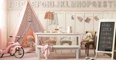 Google Image Result for http://1.bp.blogspot.com/-qwt3JgI6sw8/TV09ylqfprI/AAAAAAAAJKY/oU1193tm6xw/s1600/fall10_66_perfect_playroom.jpg