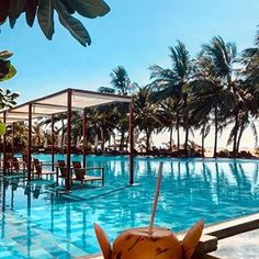 If you are looking for the best Negombo hotels by the beach, look no further than Jetwing Beach Hotel that offers unparalleled beauty and luxury. Official Site.