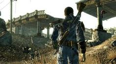 Fallout 3   For The Lastest Games At The Best Prices Try Here  multicitygames.com