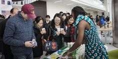 In China, Duke U. Navigates a Foreign Landscape  Chronicle of Higher Education