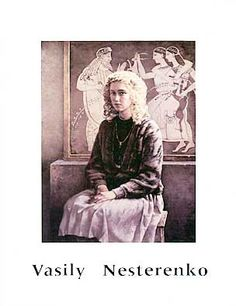 vn-album_1992.jpg (304×395)