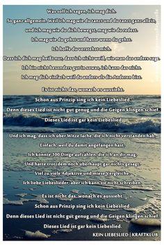 Super liebeslied lyrics