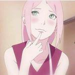 "155 lượt thích, 7 bình luận - 💖Sakura Üchiha💖|| 8K please 💕🌸 (@reallsakura) trên Instagram: ""Sasusaku hot 🔥🔥. _ #Q: How many of you think, that Sasuke does not know how to treat Sakura ??? _…"""