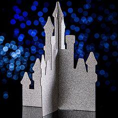 120 Best Cinderella Crafts Images Princess Party Ideas