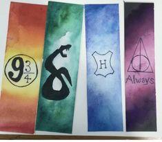 Harry Potter Sketch, Harry Potter Cards, Harry Potter Bookmark, Harry Potter Decor, Harry Potter Anime, Harry Potter Fandom, Harry Potter Memes, Harry Potter Painting, Harry Potter Artwork