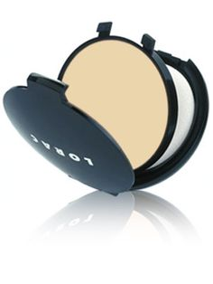 Oil-Free Wet/Dry Powder Makeup 2020-WD
