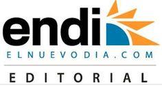 [Editorial] Urge movilizar al País contra los efectos de zika -...