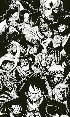 44 trendy wallpaper iphone anime one piece wallpapers One Piece Anime, Zoro One Piece, One Piece Fanart, One Piece Wallpapers, One Piece Wallpaper Iphone, Animes Wallpapers, News Wallpaper, Trendy Wallpaper, One Piece Pictures