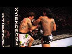 UFC 144 Edgar vs Henderson Video Promo