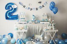 Decoration Anniversaire Enfant Garcon Best Of Deco Anniversaire Garcon Deco Anniversaire Garcon 20 Ans Happy Birthday, Birthday Cake, Diy Papier, First Birthdays, Baby Shower, Retro, Party, Craft, Romantic Birthday