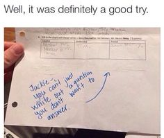 Omg why haven't I thought of this?!